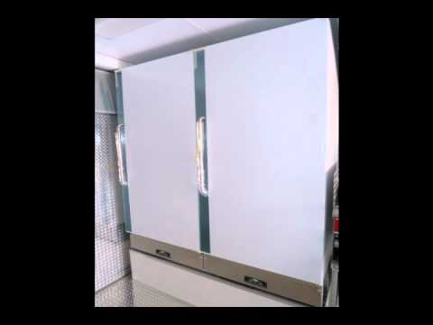 New Concession Trailer for Sale in Virginia 706-831-9948