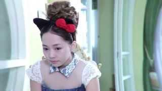 Korean Natural Make Up ♥ สุนันทา เดวา Thumbnail