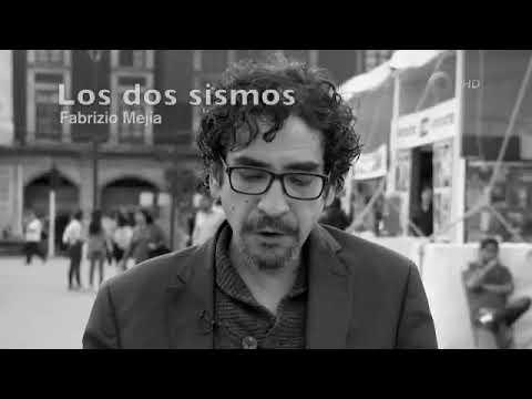 Especiales Noticias - Las nuevas generaciones del 19-S, parte 2 (19/11/2017)