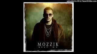 Mozzik ft Kida - Premtimet