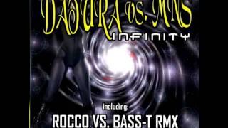Datura Vs. MNS - Infinity Remix 2006 (Dj MNS Vs. Dj E-maxx Remix)