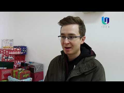 TeleU: Urări de la Liga MPT