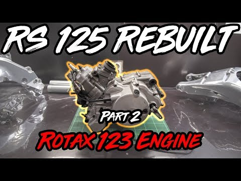 1993-rs-125-rebuild-|-engine-disassembly-|-part-2