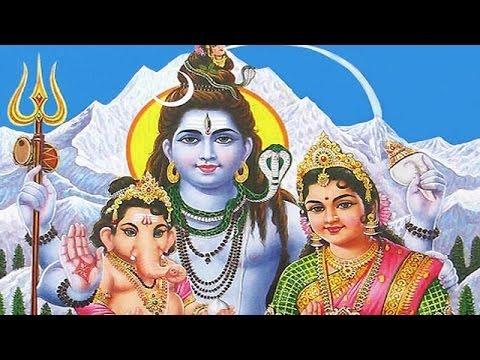Shiv Bhajan - Uttho Bhole Nath Saber Ho Gayi | Good Morning Bholenath | Karamveer Fauji