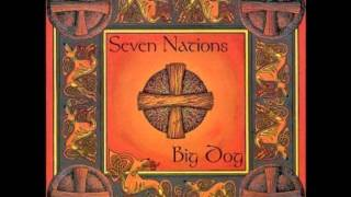 Watch Seven Nations Crooked Jack video