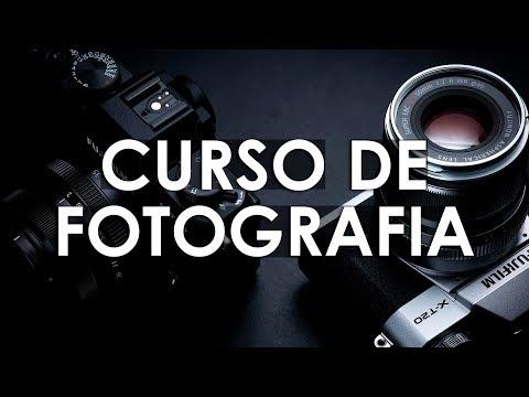 curso-de-fotografÍa-profesional
