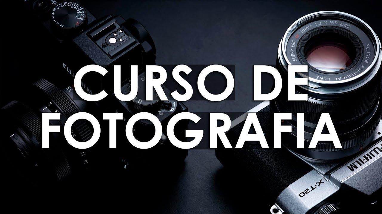 """Resultado de imagen de fotografia curso"""""""