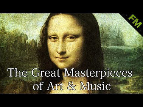 art music and entertainment