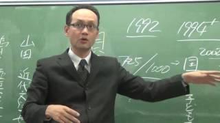 【佼成学園】高校最後の国語の授業。ノーカット版