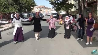 Kına Gecesi-Kübra & Ufuk -3