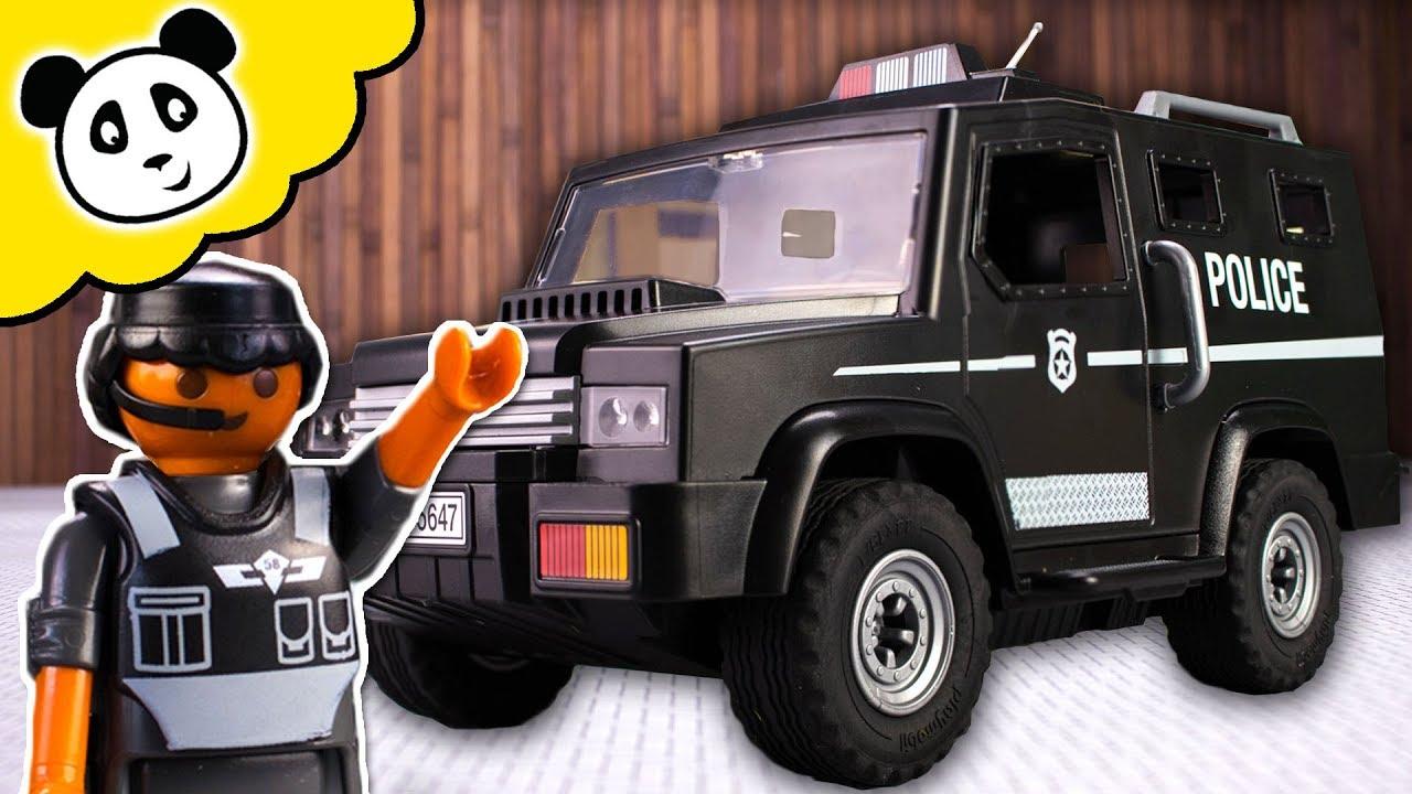 Auto Polizei Spiele