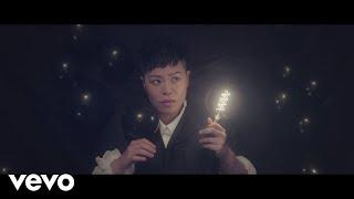林二汶 Eman Lam - 最後的信仰
