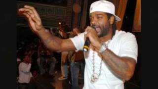JIM JONES -Two Zero Ten Swagg