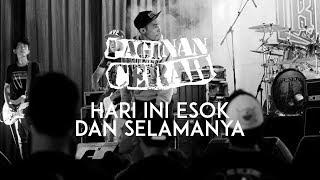 Pagi Nan Cerah - hari ini esok & selamanya featuring LamLam ( Sound Of Monkey ) Mp3