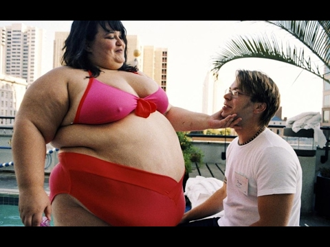 Как намекнуть девушке на похудение