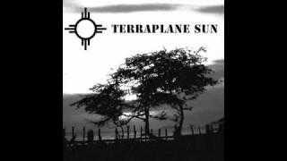 """Terraplane Sun """"Bloodshot Eyes"""""""