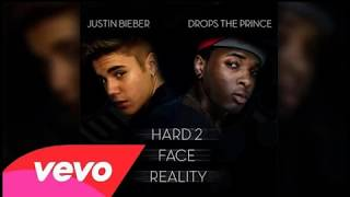 Hard 2 Face Reality - Poo Bear ft. Justin Bieber & Jay Electronica ( 2018)