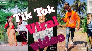 Cute munda* odia popular tiktok video. munda// new tik tok trending video.. this video is only for entertainment purpose . if any content in ...