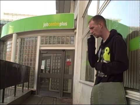 Homeless sanctioned for not going to a Jobcentre meeting