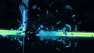 """Трон 2"" - официальный трейлер HD (2014) / ""Tron 2"""