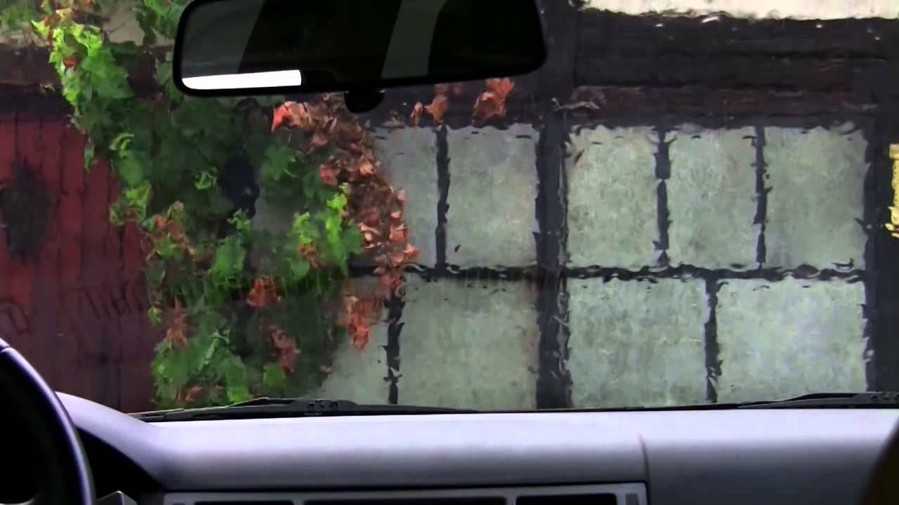 pluie dans la voiture rain in a car 1 heure 1 hour asmr youtube. Black Bedroom Furniture Sets. Home Design Ideas