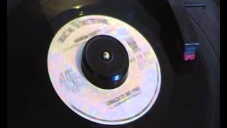 Sharon Scott - Could it be you - Rca Records - Storming 60s Northern Soul