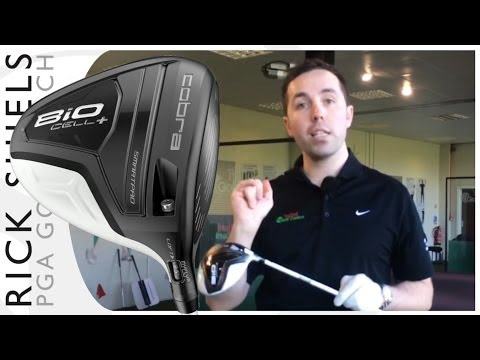 Cobra BiO Cell + (PLUS) Driver