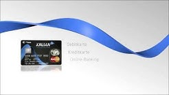 Kalixa Pay - German 2