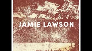 Watch music video: Jamie Lawson - Sometimes It's Hard