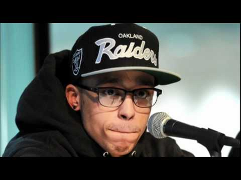 Cory Gunz - Loco Feat. Ryan Leslie [NEW SONG 2011]