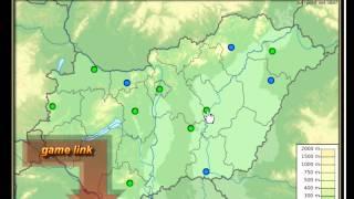 видео Метка география