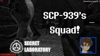 <span>SPC: <b class=sec>Secret</b> <b class=sec>Laboratory</b> - Download</span>