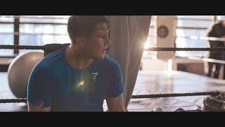 Darren Till Promo Video