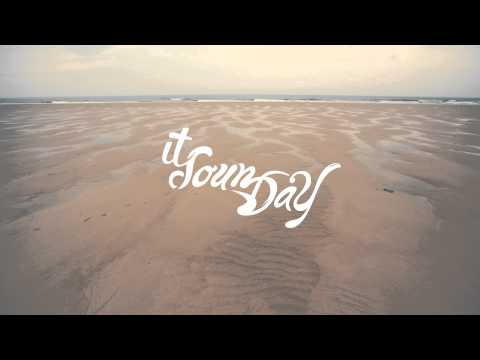 Moby - One Of These Mornings (Haugli's Mix)