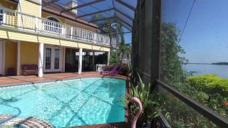 3141 s canal dr palm harbor fl 34684