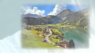 Швейцария. Достопримечательности Швейцарии(Слайды красот и достопримечательностей Швейцарии. Ждем вас на нашем сайте - http://all-swiss.ru., 2014-09-24T09:11:36.000Z)