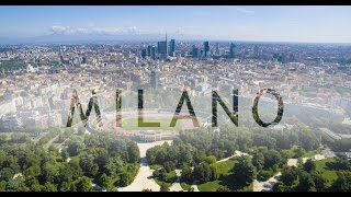 Milano   Expedia Destination Video