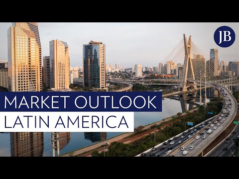 The economic strength of Latin America? Its people