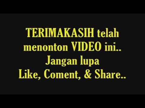 LIL O feat BEBE   Percaya Padaku  Lyrics