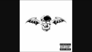 Avenged Sevenfold - Afterlife [New Stereo Mix]