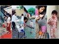 फन का पिटारा part 3 • Funny Viral video compilation..........................viral tik tok videos