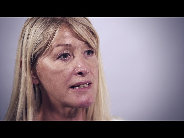The UK Biobank Imaging Study - Participant Testimonials