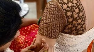 hot body henna mehndi art body designs for girles new ||Mehndi Designs|| Mehndi Love tattoo