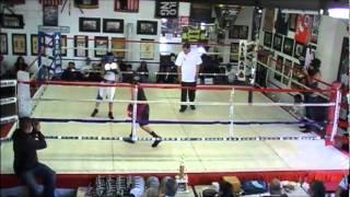 Baixar 05 Roberto Casio (Main Event Fresno) v Jacob Marquez (Arvin BC).wmv