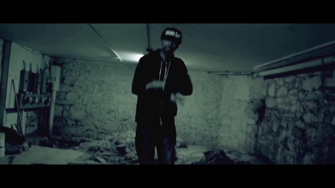 """Ruste Juxx """"24/7"""" (Official Music Video)"""
