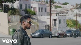 Miguel - WILDHEART Chapter 1: Find What You Love and Let It Kill You (Explicit Version)