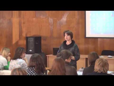 Работа в Крыму 2017: свежие вакансии с проживанием