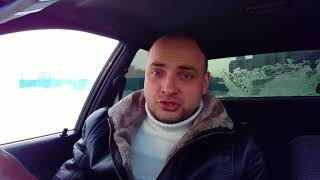 видео яндекс такси uber taxi