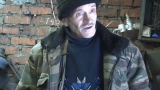 Сюжет Тсн24: В Новомосковске Скончался Алексей Мочалин, Собиравший Копии Танков