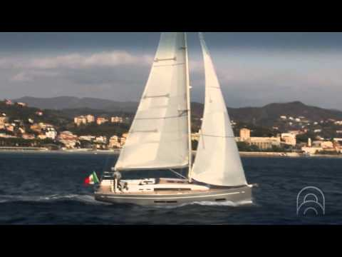 Solaris One 37 by Serigi